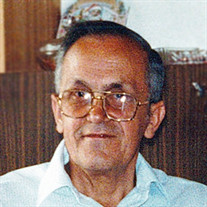 Stefan Modrzejewski