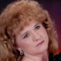 Mrs. Jennifer Kay Foster