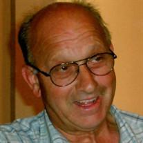 Zygmunt Mystkowski