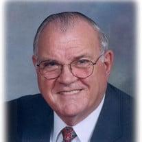 William P. Kilian
