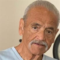 Jose L. Garcia Jr.
