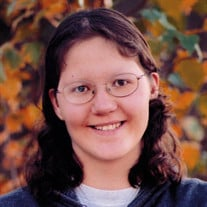 Kristy Lynn Oswalt
