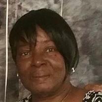 Mrs. Rhonda Lynn Bryant