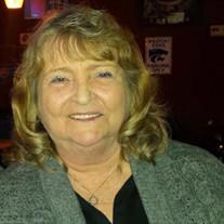 Janet L. Fortner