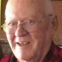 Frederick E. Cunningham Sr.