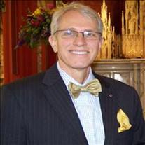 James Richard Gray
