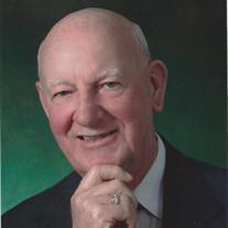 Rev. William C. Wynn
