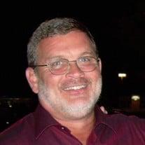 Gary Syracuse
