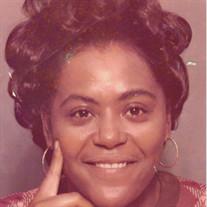 Hazeline Neely