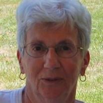 JoAnne E. Miglich