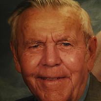 Russell H. Boyanowski