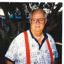 Jack Arthur Pomeroy