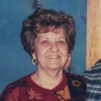 Sandra Yuhas