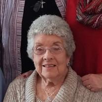 Frances L. Watson