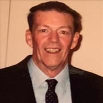 Charles Delbert Pyeatt, Jr.