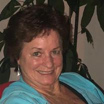 Judith A. Hughes