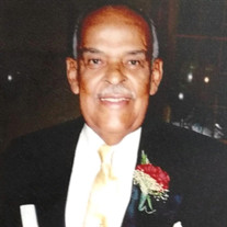William H. Younger Sr.