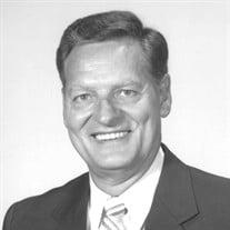 Ronald L. Benfield