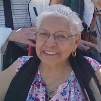Evelyn C. Grillo