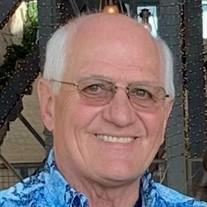 Michael Lee Setterlund