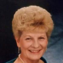 Rozella Dillehay
