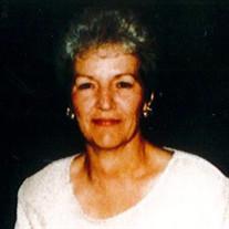 Sally J. Port