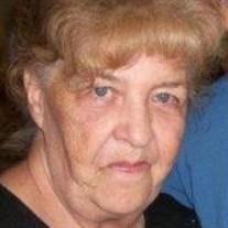 Linda L. Cardin