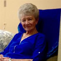 Joann Sheppard