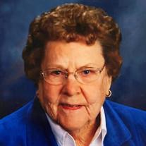 Wanda L. Halvorsen