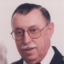 Herman Joseph Erzfeld