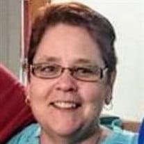 Monica Lynn Basham