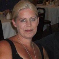 Debra Rene' Gomez
