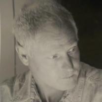Jerry Landress