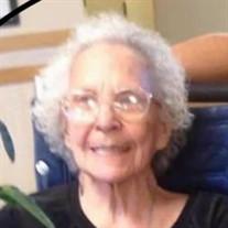 Adelaide Della Torres