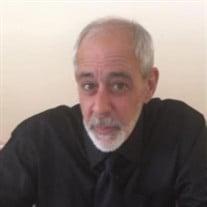 Robert Craig Arrigo