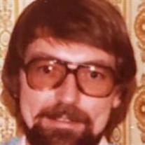 Mr. Thomas E. Donovan Jr.