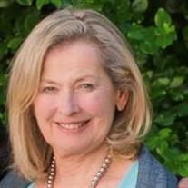 Mrs. Elaine Baum