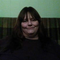 Bobbie Lynn Campbell
