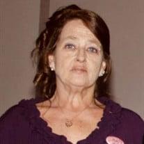 Barbara Ann Armenta