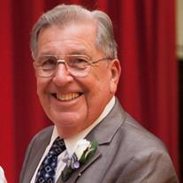 Glenwood Allen Dudley