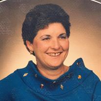 Helen Rogers VanPoortfliet