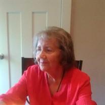 Barbara Joyce Kalilainen