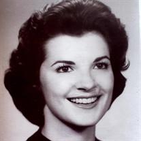 Connie Sue Rattan