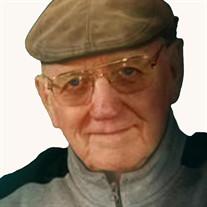 Bud J Schmidt