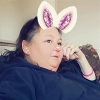 Ms. Hope Irene Baggatta