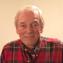 Ronald G. Eisenhauer
