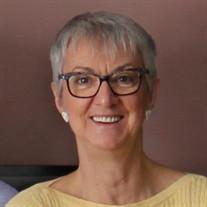 Deborah J. Stilson