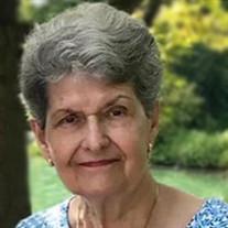 Ilona Bartha