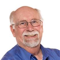 Mr. Curtis W. Brandt