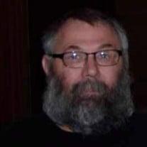 Gregory D. Kiester